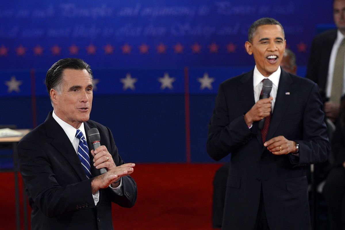romney meet the press 2012 jeep
