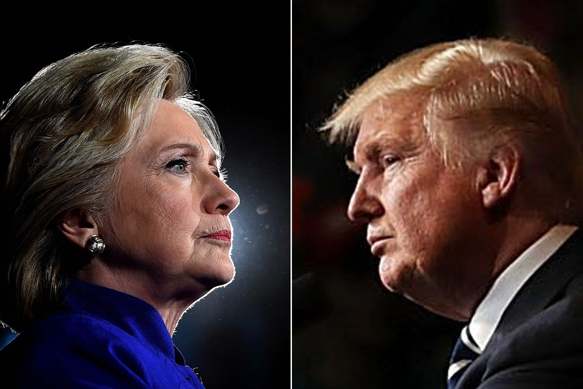 Image result for What's Popping on Google Ahead of Election Day?