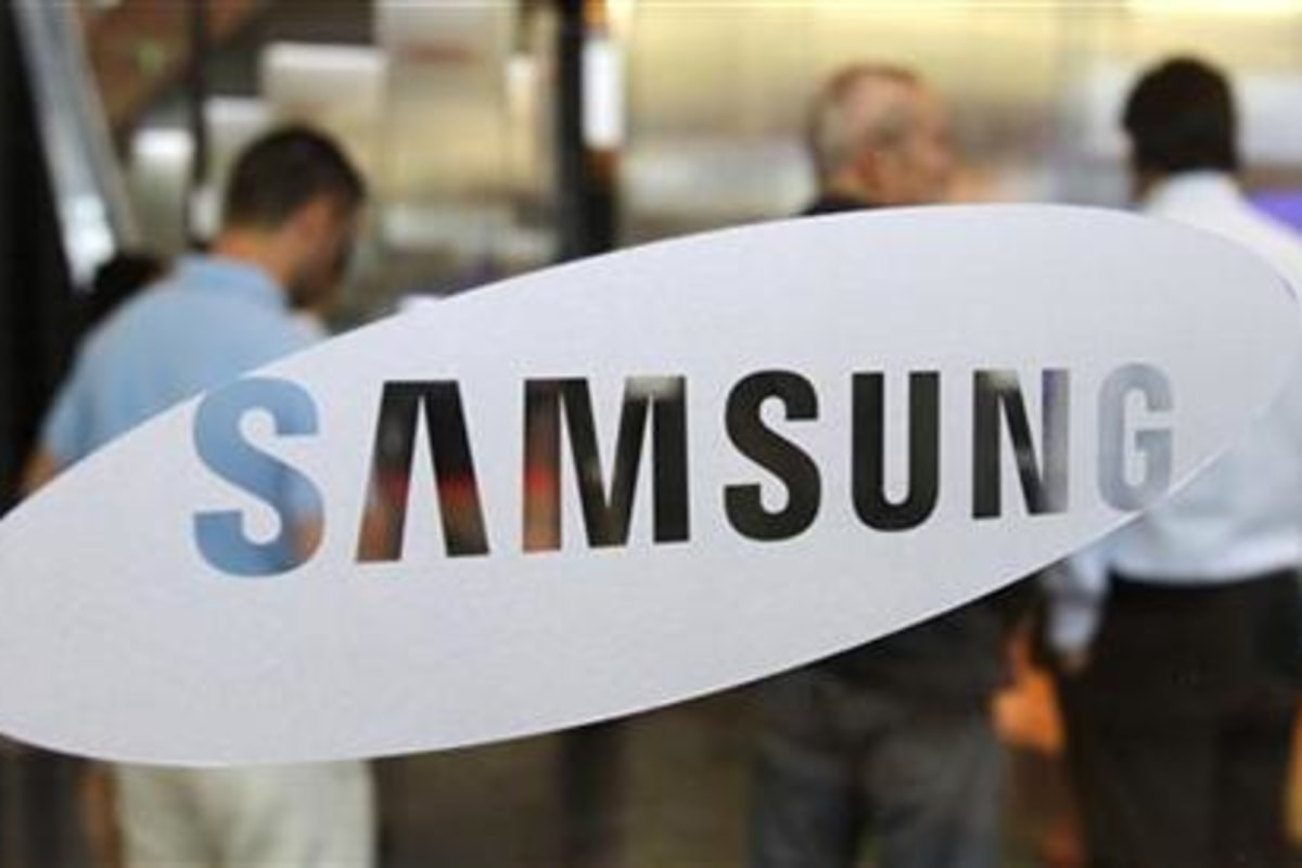 Can Samsung get back on track after Note 7 fiasco, corruption probe?