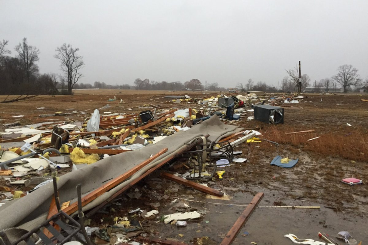 Alabama tornado photo gallery Featured galleries and photo essays of the NFL m