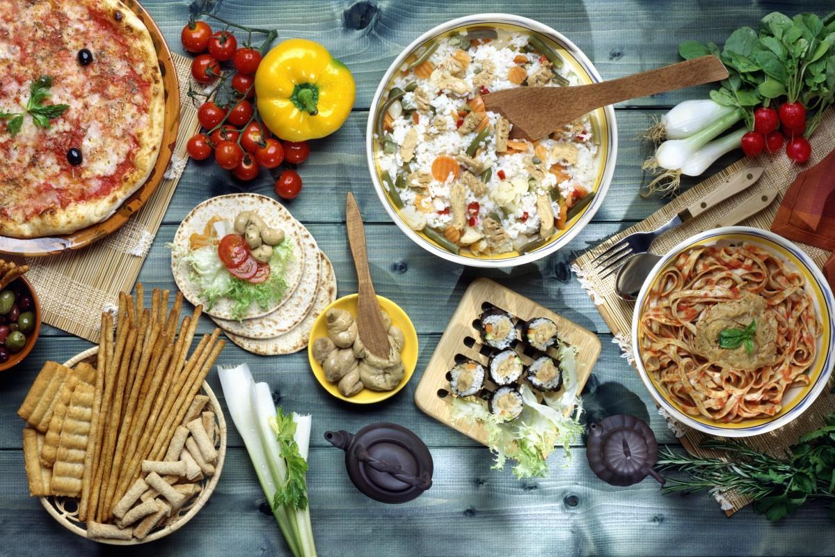 170104-mediterranean-diet-jpo-129p_27d9f
