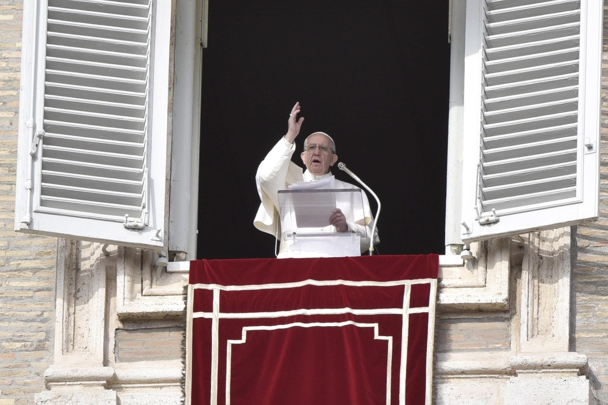 170123 trump pope cr 0503 01 d3b73081e4f15bbea54ed3c96ded874b.nbcnews fp 1200 800