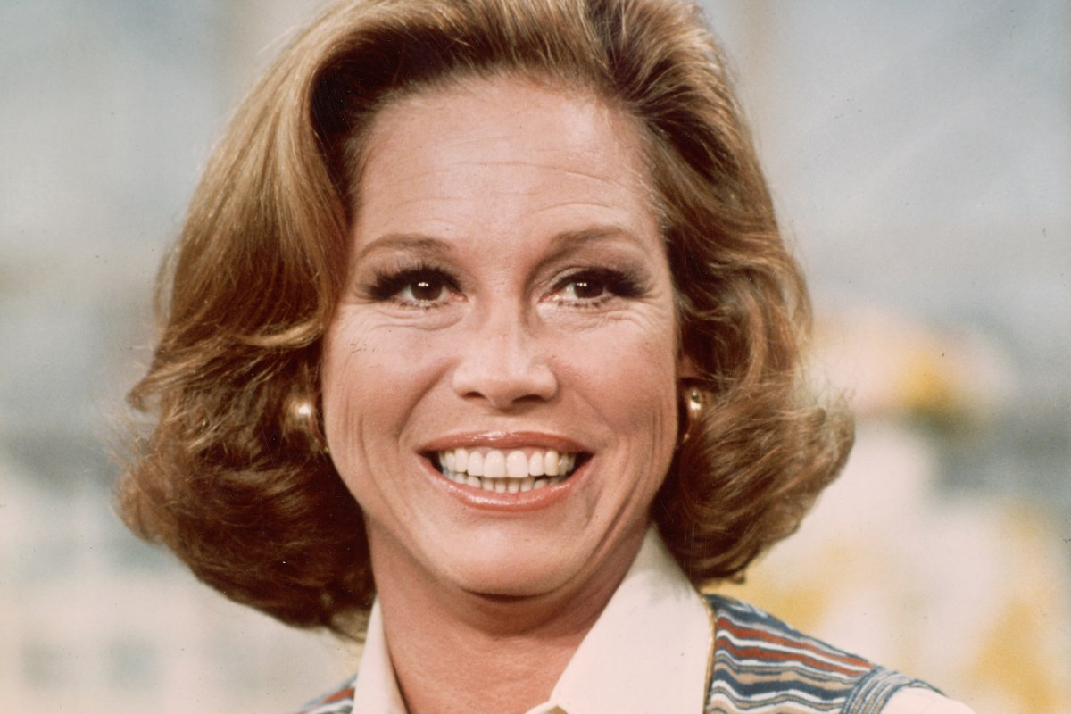 mary tyler moore podcastmary tyler moore show, mary tyler moore умерла, mary tyler moore кинопоиск, mary tyler moore википедия, mary tyler moore 2016, mary tyler moore theme, mary tyler moore show office building, mary tyler moore theme piano, mary tyler moore hairstyle, mary tyler moore podcast, mary tyler moore show youtube, mary tyler moore wiki, mary tyler moore health, mary tyler moore last, mary tyler moore tv show, mary tyler moore imdb, mary tyler moore elvis, mary tyler moore show watch, mary tyler moore style, mary tyler moore funeral