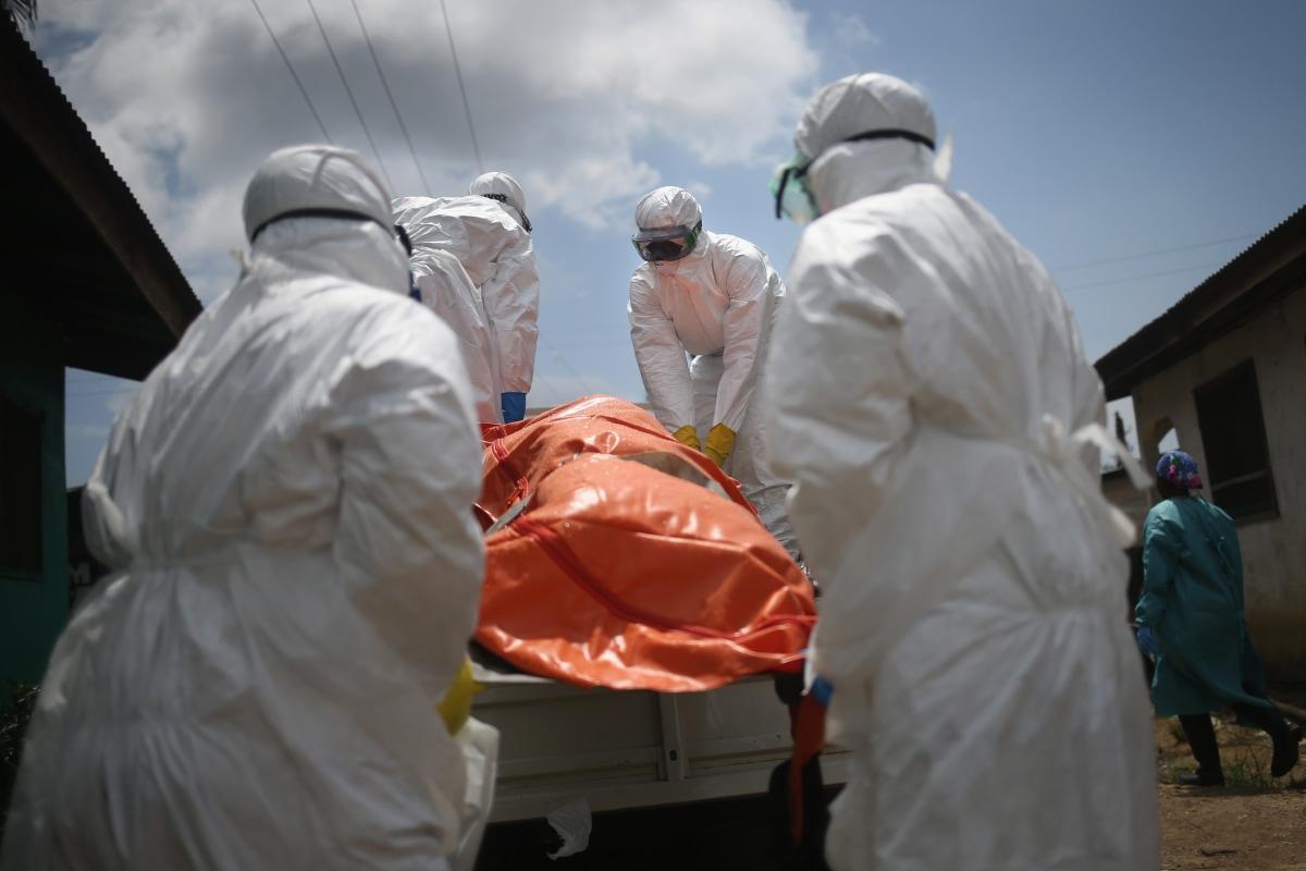 ebola - photo #36