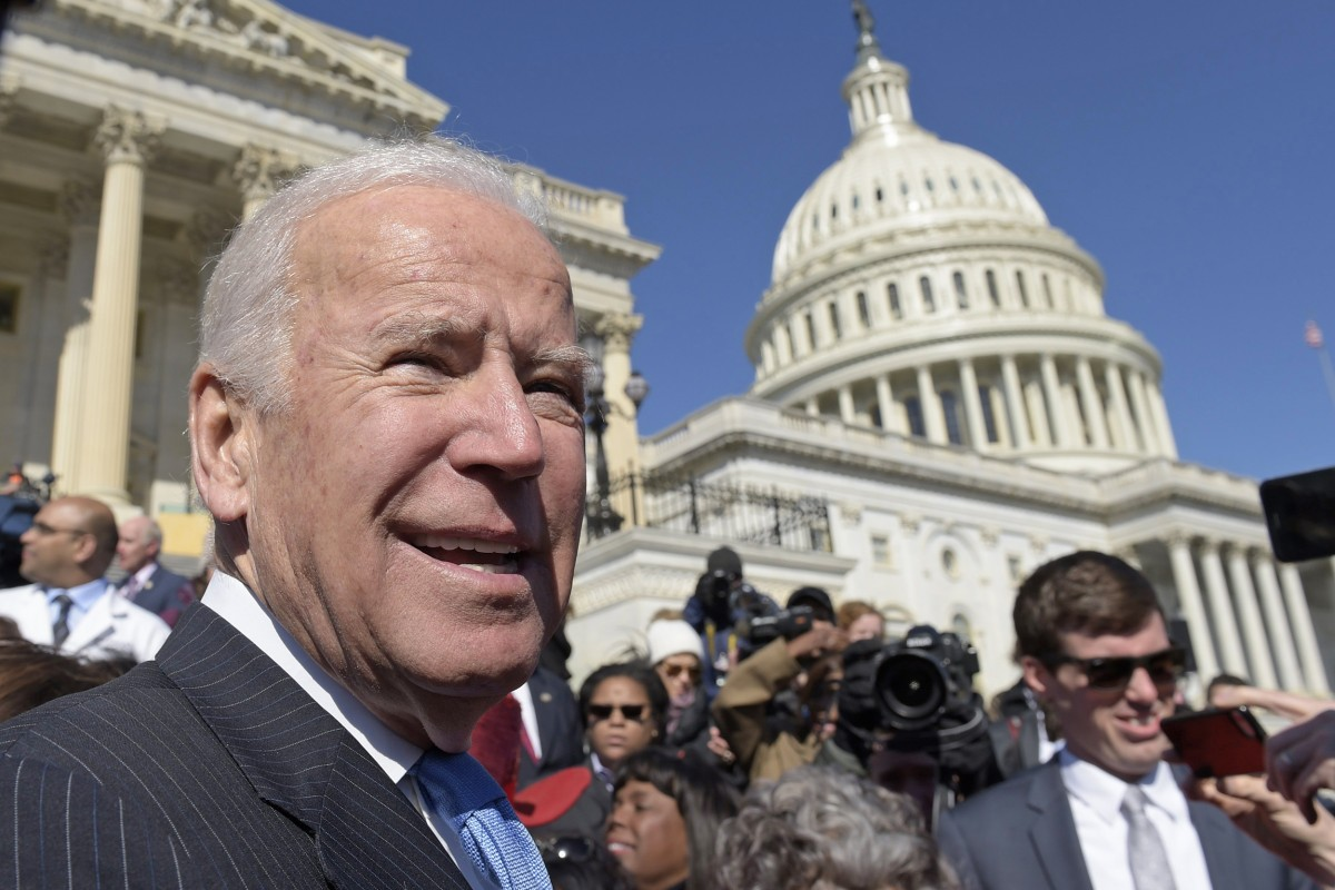 joe biden - photo #47