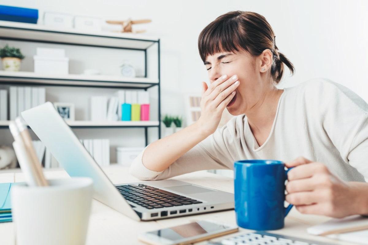 New Technology May Help Ease Sleep Apnea