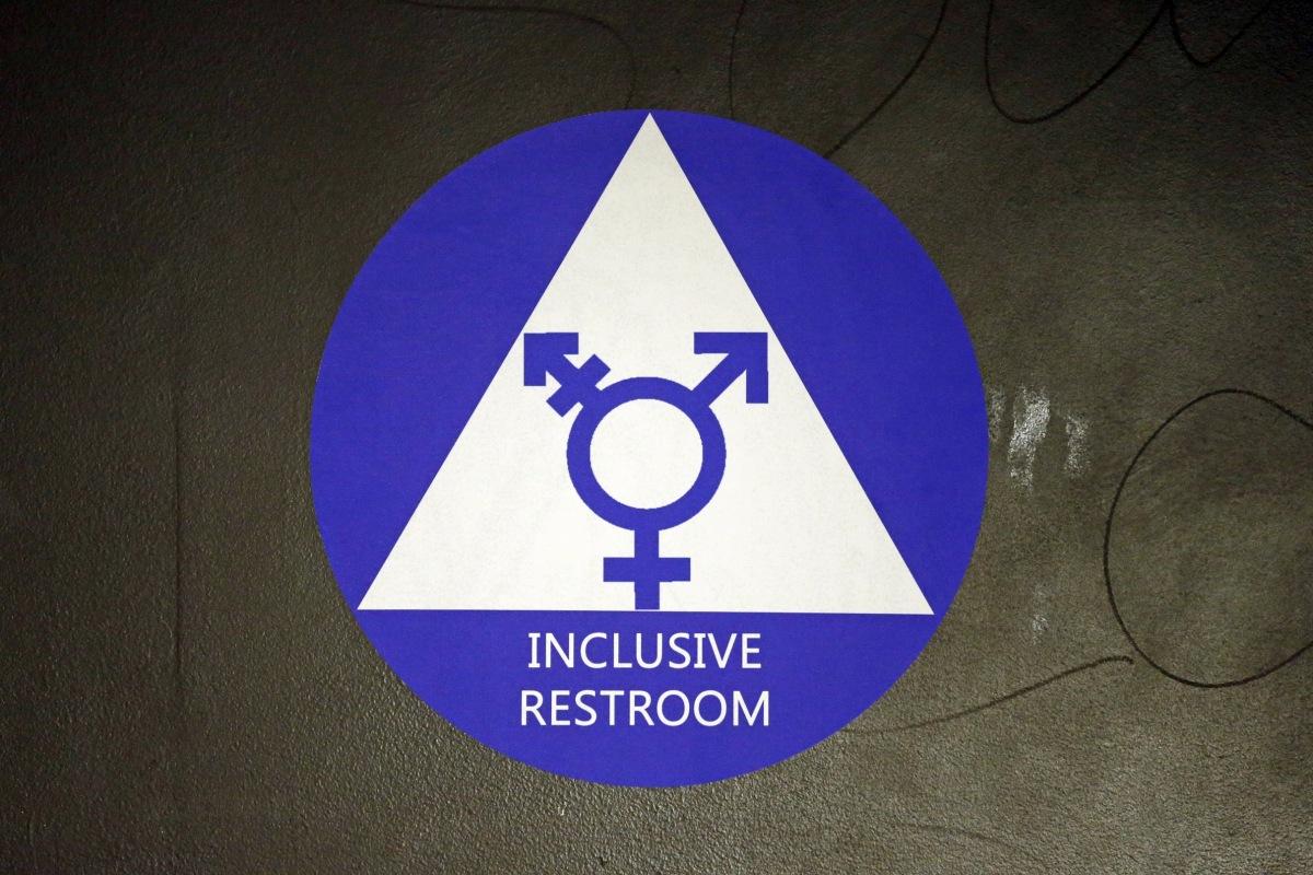 Transgender bathroom news-5404