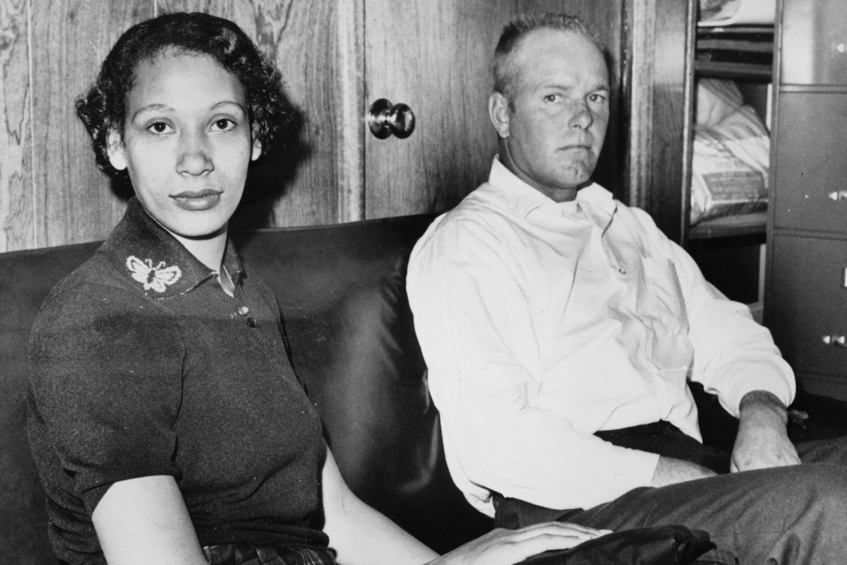 years of interracial marriage politics and religion quarter lovingday here s how views on interracial marriage have evolved in the 50