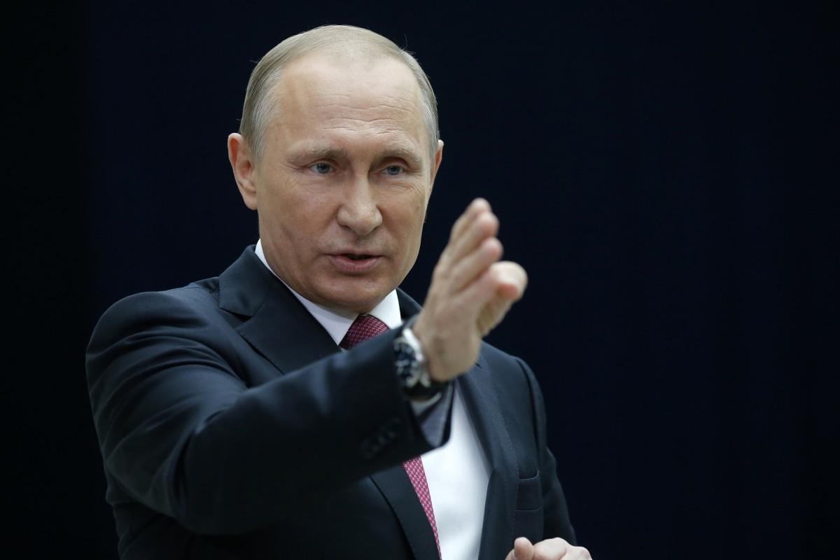 170620 putin russia mn 0915_82e91d6959974d787f249a88b12ce772