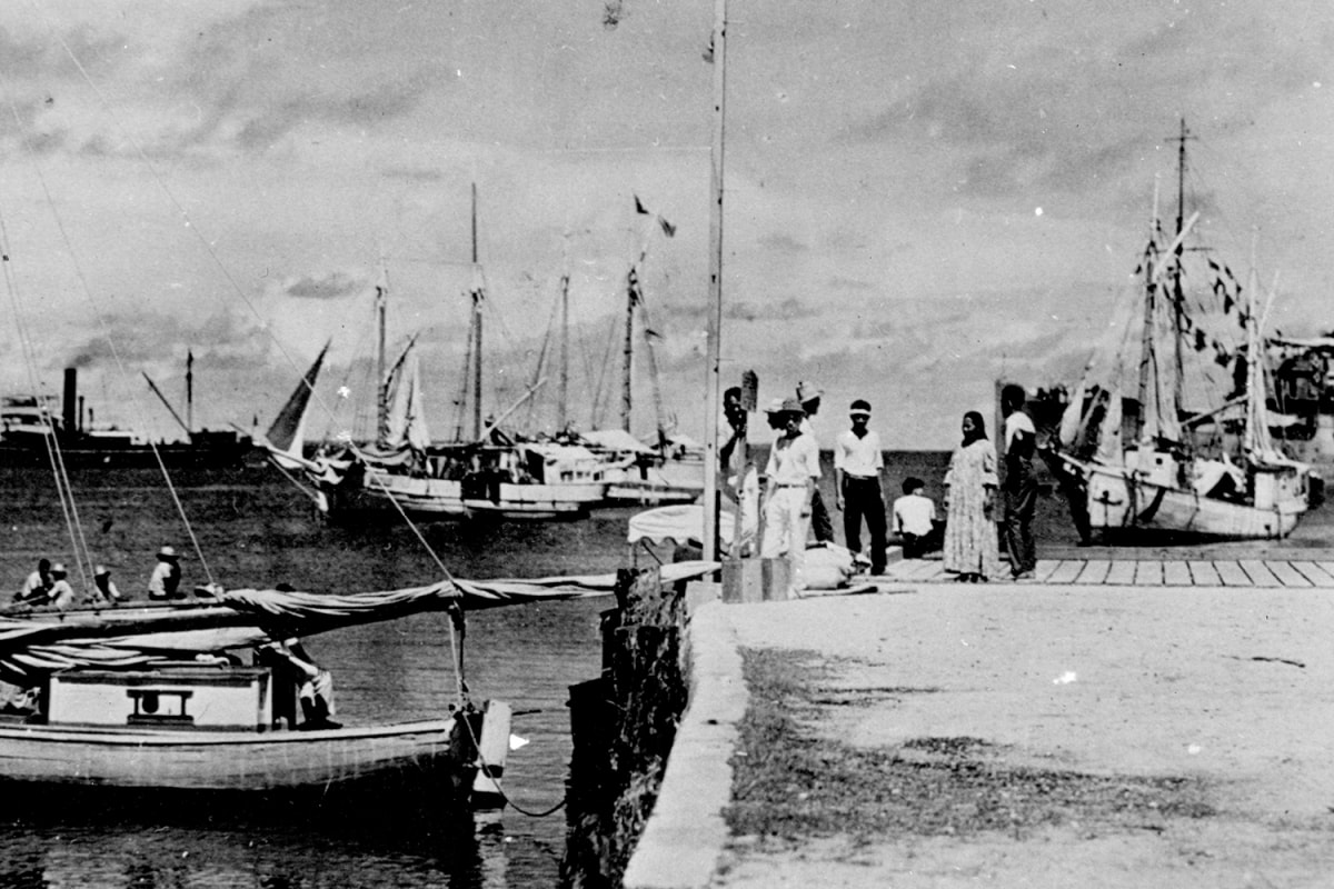 New Evidence Shows Amelia Earhart Survived 1937 Plane Crash