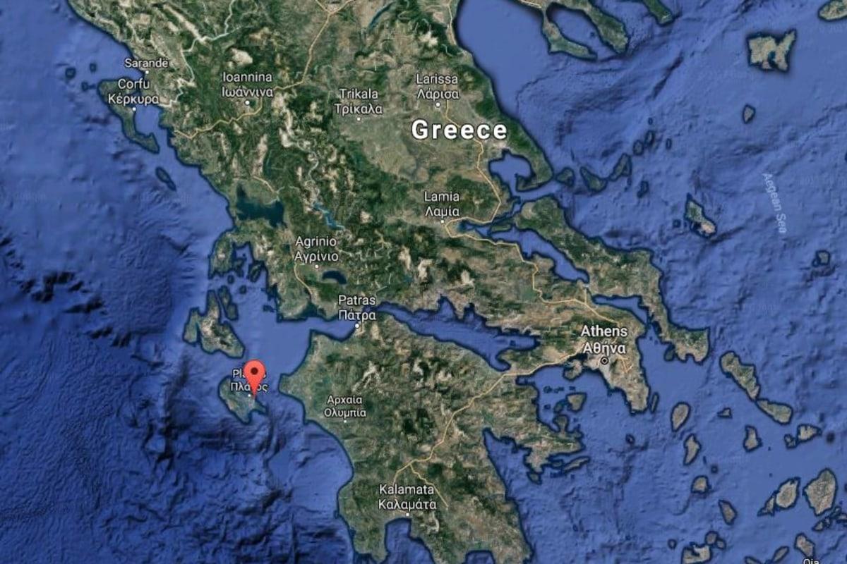 greece_815708f4ade803fe2a24e881a90d5220