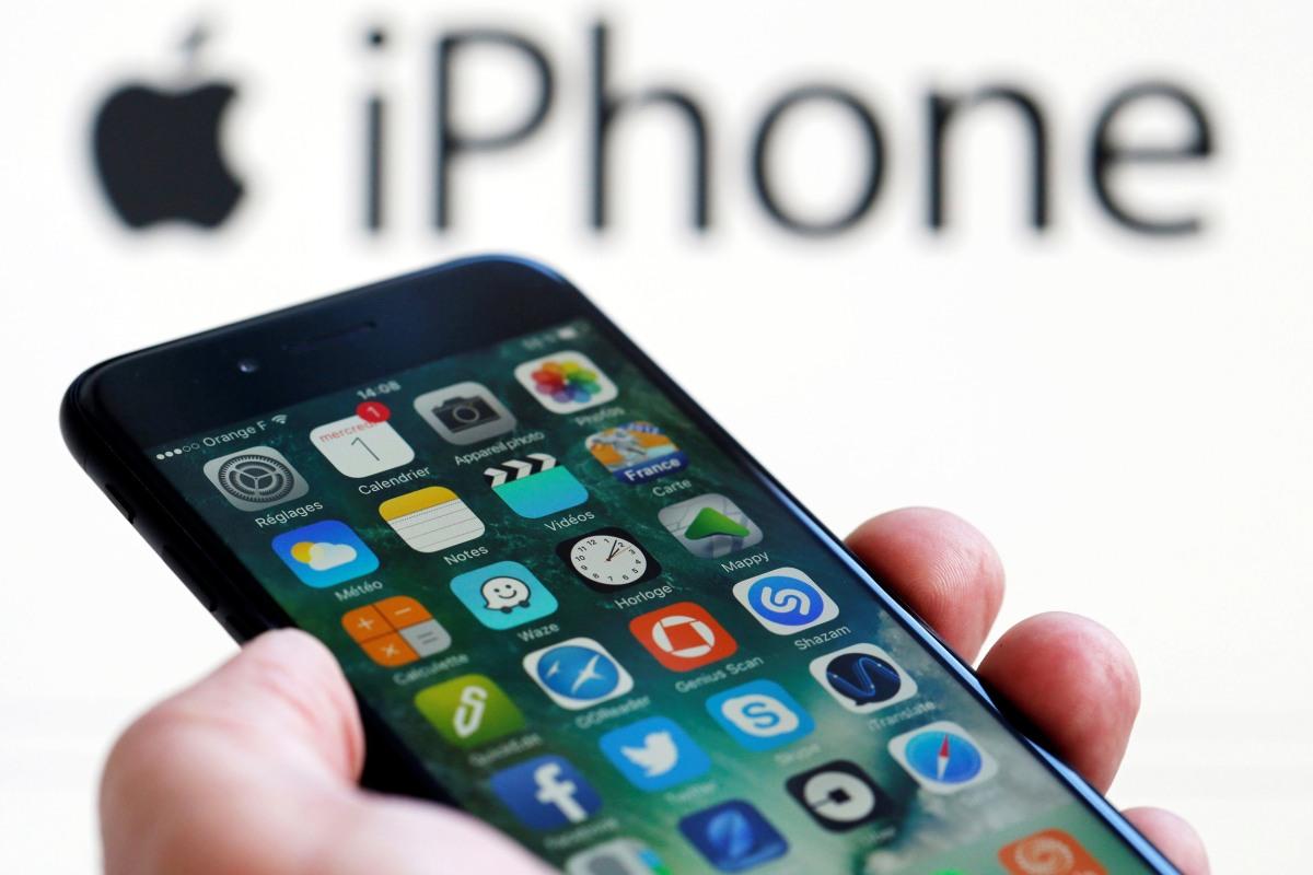 tech latest us u0026 global news innovations gadgets u0026 more nbc news