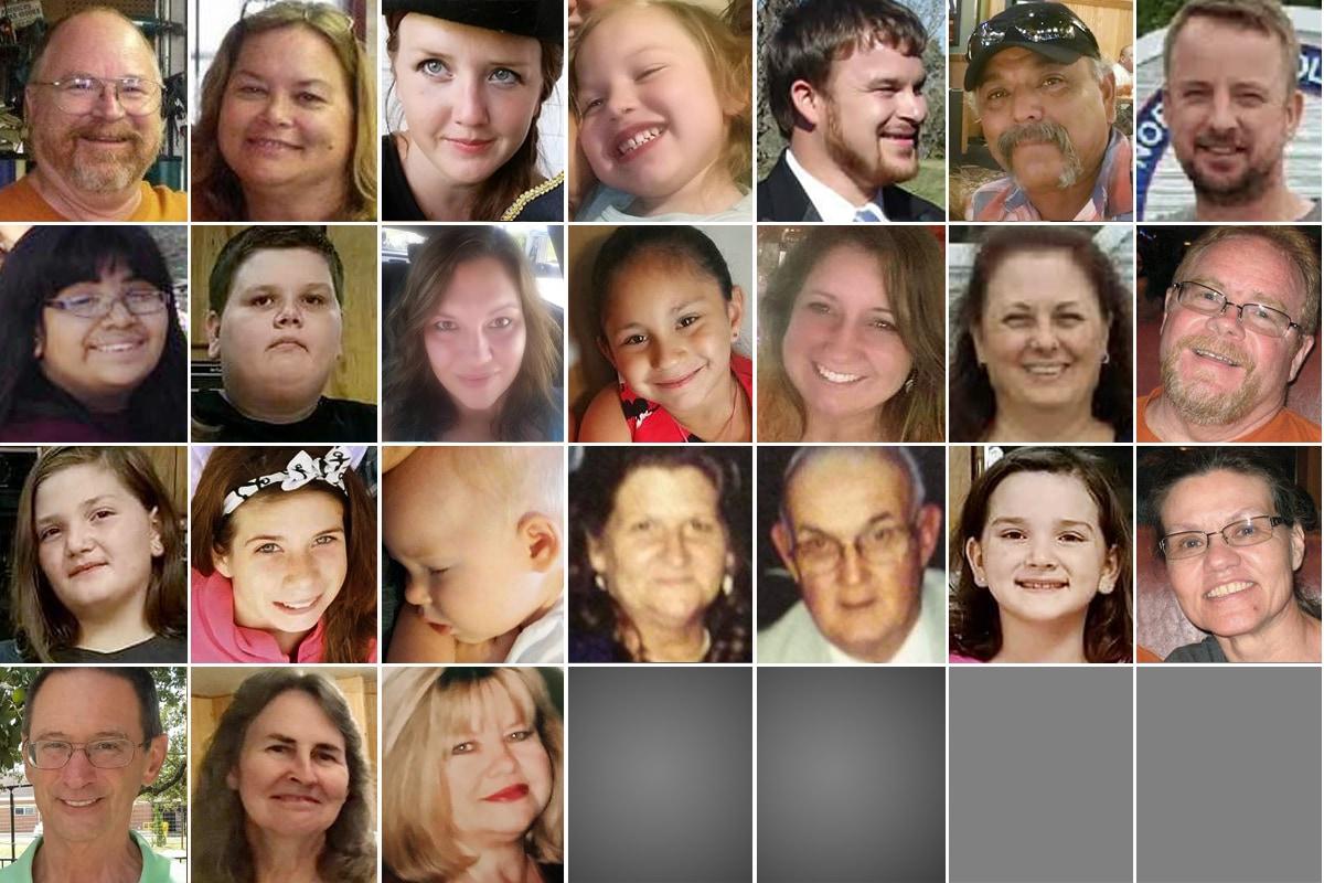 texas-church-shooting-victims-comp-24_b626247baa80a3f9e64b3b896fd65890.nbcnews-fp-1200-800.jpg