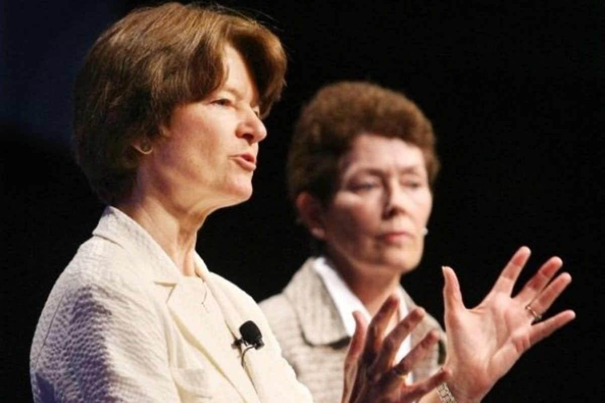 Why Sally Ride waited until her death to tell the world she ...