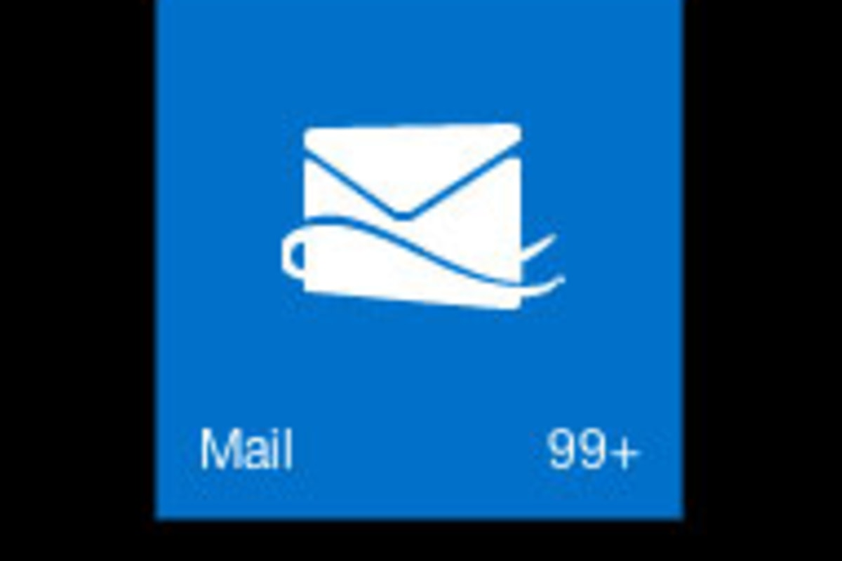 Outlook.com Icon Microsoft s new Outlook mail