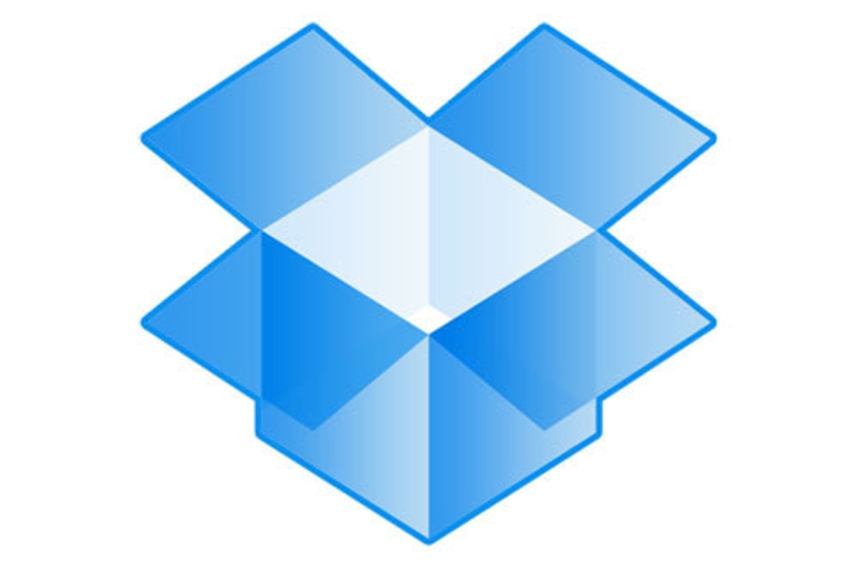 Dropbox used by Chinese hackers to spread malware - NBC News