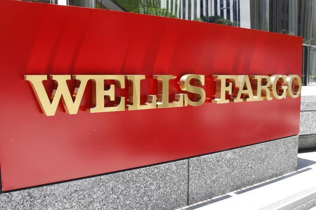 Wells Fargo ordered - again - to pay $203M in overdraft case