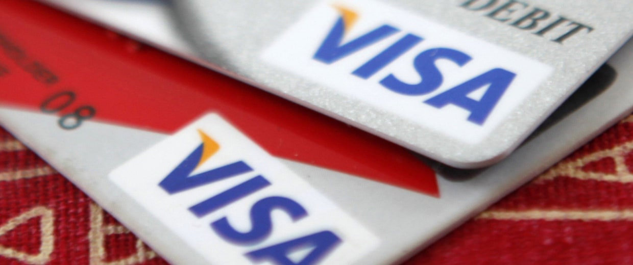Prepaid, reloadable debit cards are often a complement to a checking account, rather than a replacement, a new study shows.