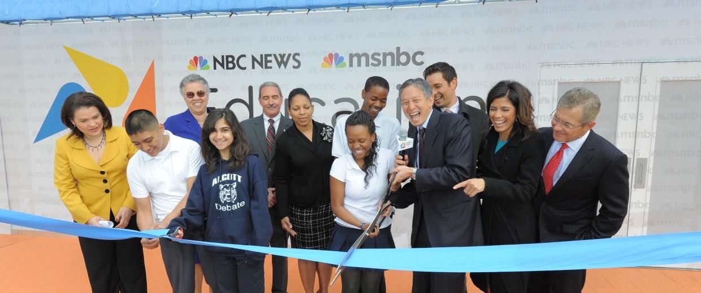 NBC News - Events