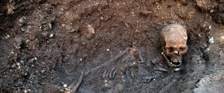 Image: Richard III