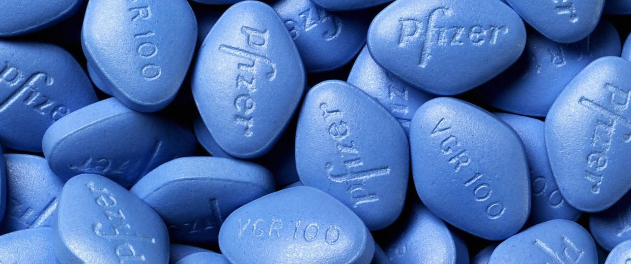 when do viagra go generic