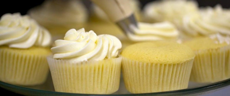 Image: cupcakes