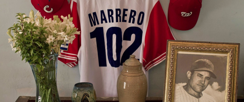 Image: Conrado Marrero
