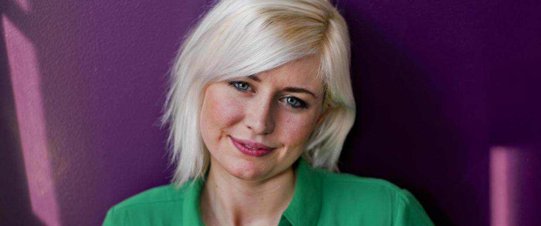 Emily Letts