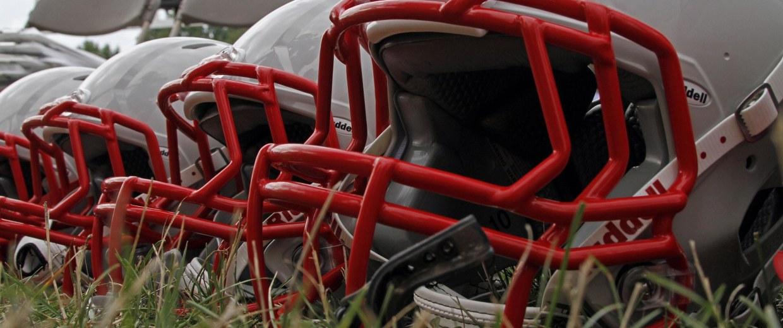 Pee wee football tournament akron ohio