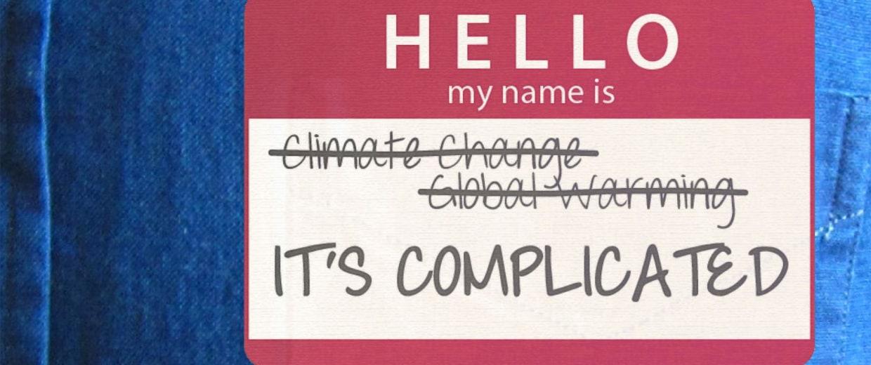 Image: Yale Project on Climate Change Communication