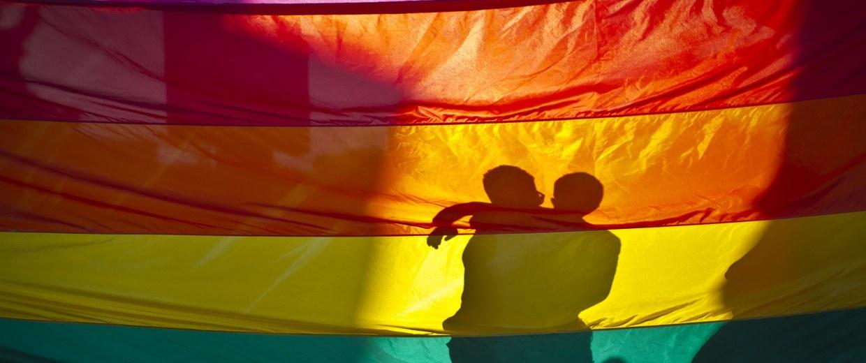 gay relationship struggles
