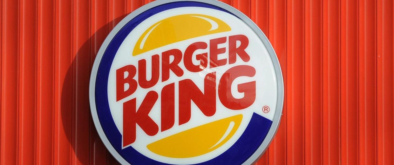 Image: Burger King in talks to buy Tim Hortons