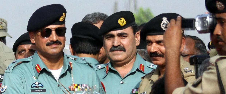 Will Pakistan&#39;s New ISI Chief <b>Rizwan Akhtar</b> Help Revamp U.S. Ties? - 140925-general-rizwan-akhtar-1252_a1ce8f27f6d2ff22573b1311bcf33988.nbcnews-fp-1240-520