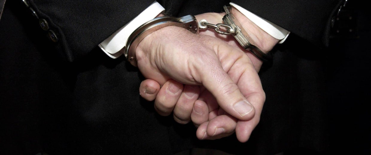 Limited-English ability leads to victims' arrests in domestic violence cases.