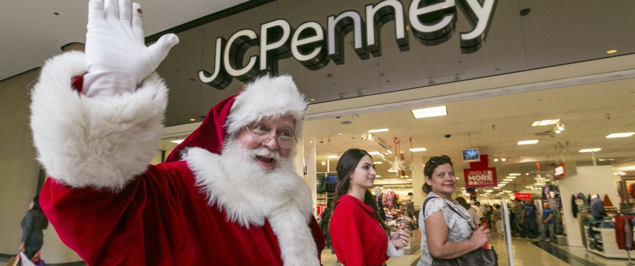 Ho, ho, ho. Americans plan to spend more on gifts this Christmas than in any holiday season in the past five years, a new CNBC survey shows.