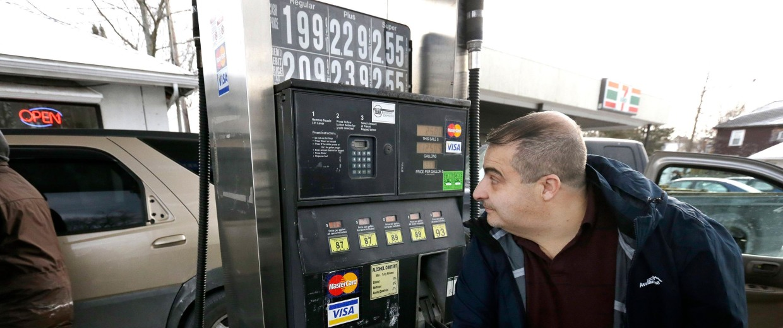 $1.99 gas