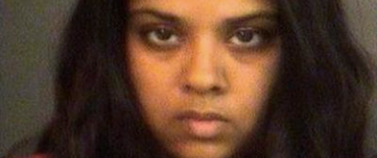 Indiana Sentences Purvi Patel to 20 Years for Feticide - NBC News