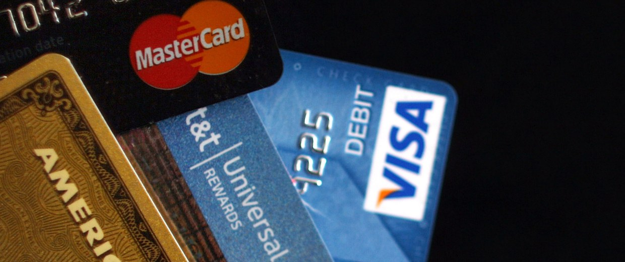 Bad Credit How Much a Cash Advance Will Really Cost You