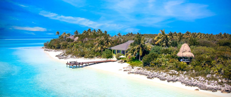 roatan asian personals Find out now $151 (was $̶1̶5̶9̶) on tripadvisor: fantasy island beach resort, roatan see 621 traveler reviews, 1,484 candid photos.