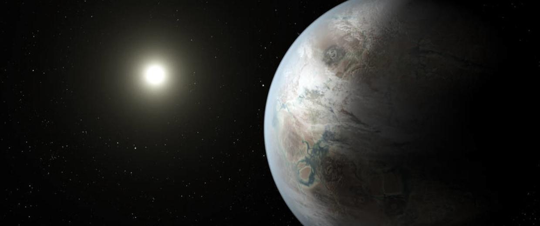Kepler-425b