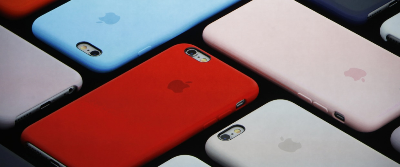 Image: FILE: Apple Announces $11.1 Billion Profit in Q4 Apple Unveils New Versions Of iPhone 6, Apple TV