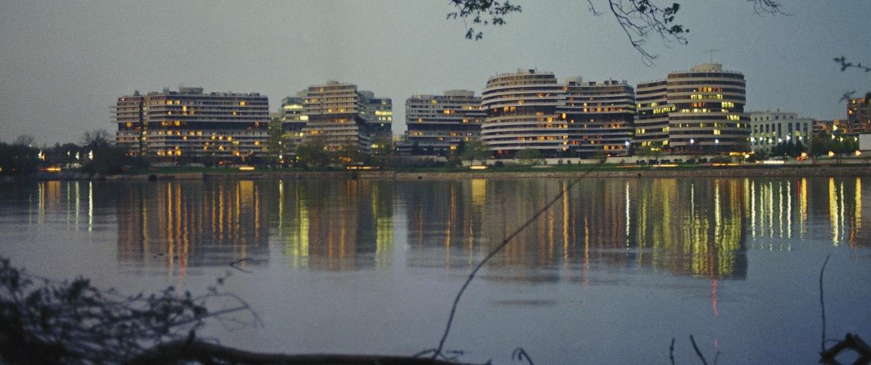 Image: Watergate Complex