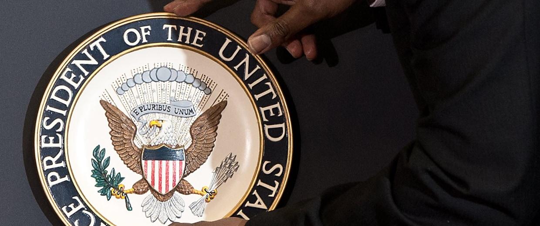US-POLITICS-ECONOMY-BUDGET-BIDEN