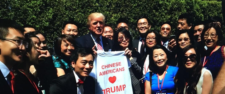 Asian Americans Diversity 13