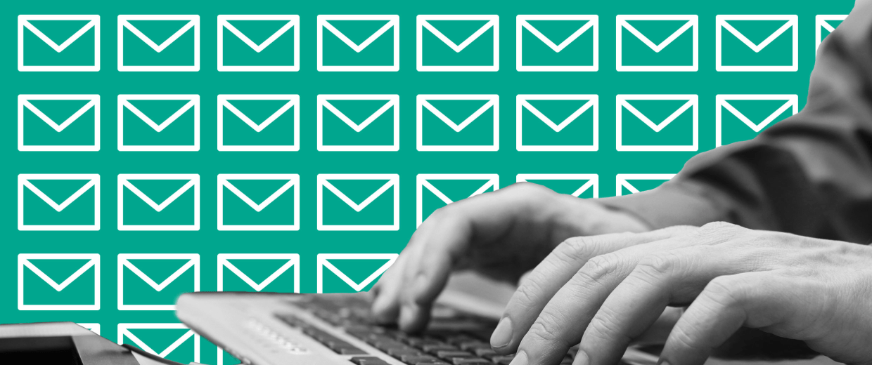 Image: Yesterbox is an email management technique used by Tony Hsieh to handle the large quantity of emails he receives daily.