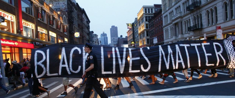 Image: FILES-US-IT-LIFESTYLE-MEDIA-RACISM
