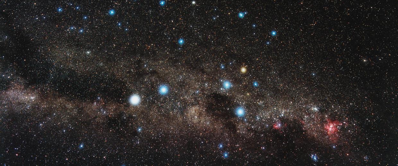170330-centaurus-constellation-mn-1315_e25629845a6bc5ed671344c35117edbe.nbcnews-fp-1240-520.jpg