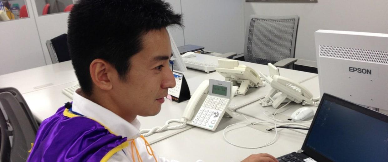 Japanese Work behaviour
