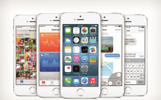 Apple iOS 8: 5 Features That Are Still Missing