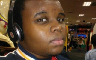 The Killing of an Unarmed Teen: What We Know About Brown's Death